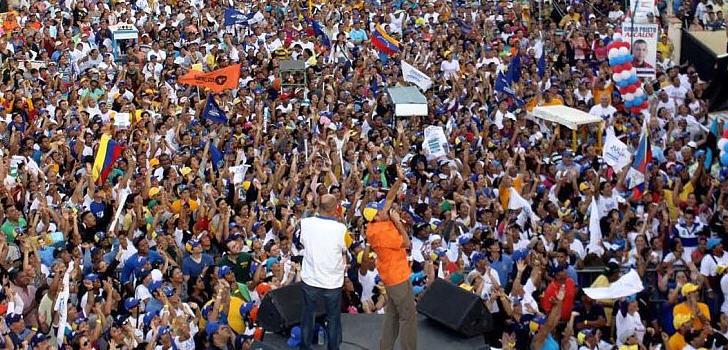 kommunalwahlen-venezuela