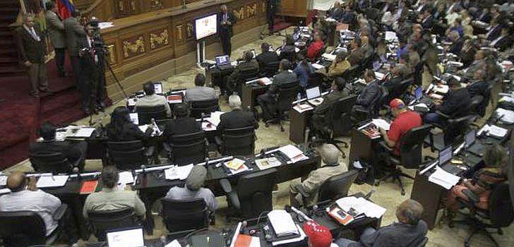 nationalversammlung-venezuela