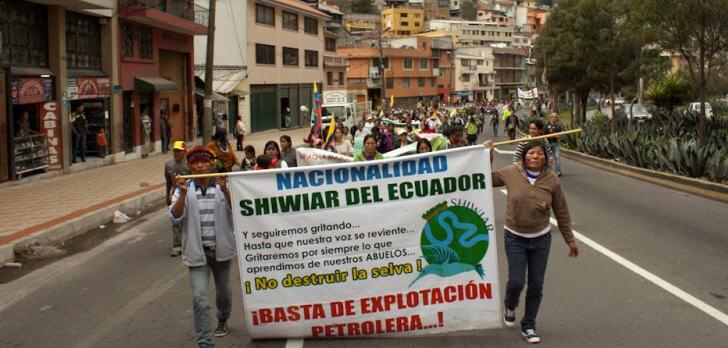 protest-amazonas-ecuador