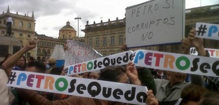protest-bogota