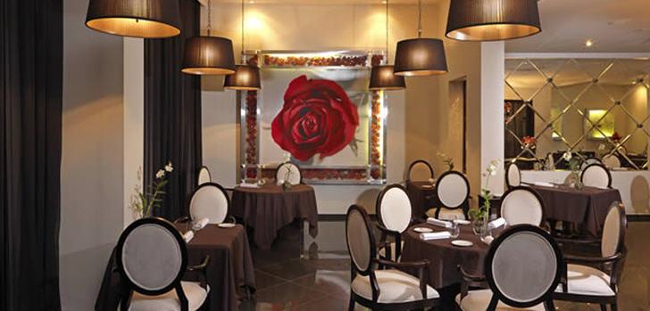 restaurant-passion-domrep