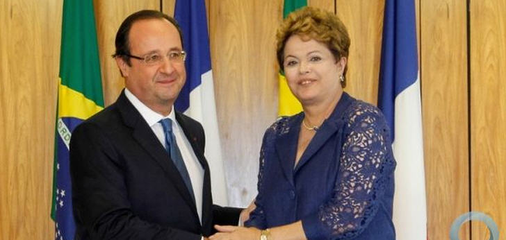 rousseff-hollande