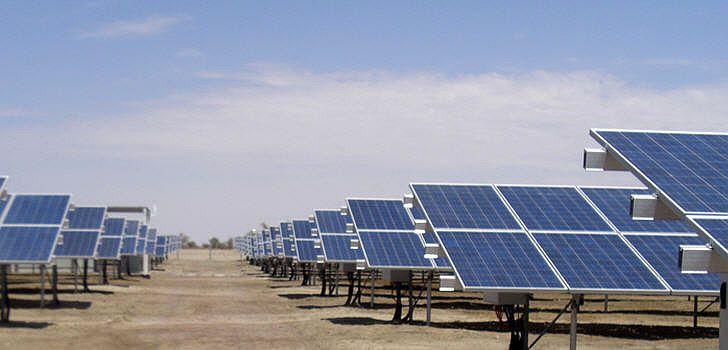 sonnenenergie-lateinamerika