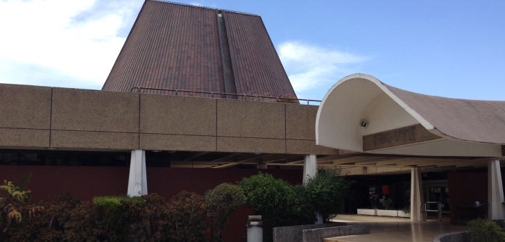 zeiss-planetarium-chile