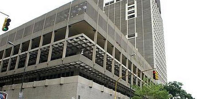 zentralbank-venezuela