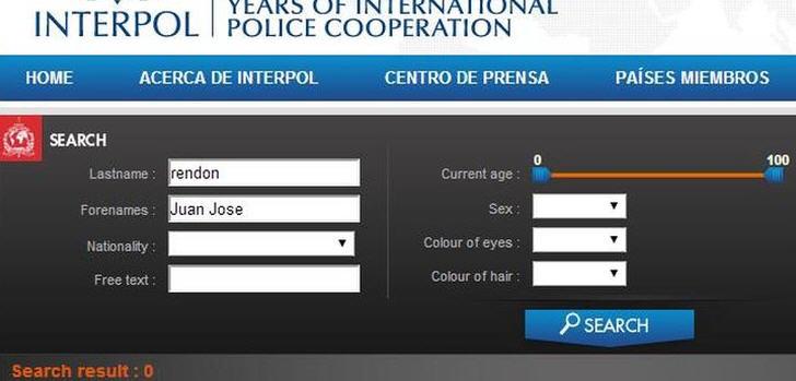 Interpol