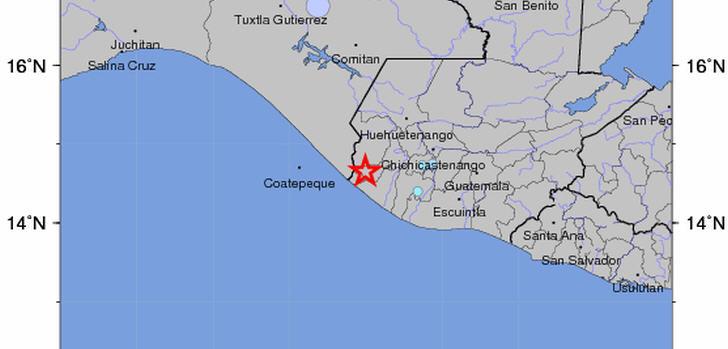 beben-guatemala