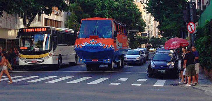 bus-amphibienbus-rio