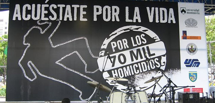 crime-venezuela