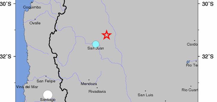 erdbeben-argentinien