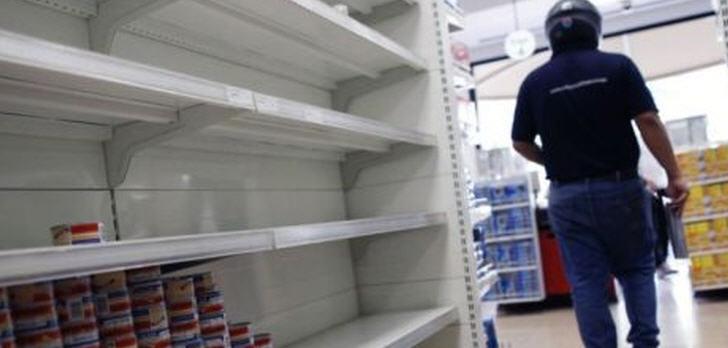 leereregale-venezuela