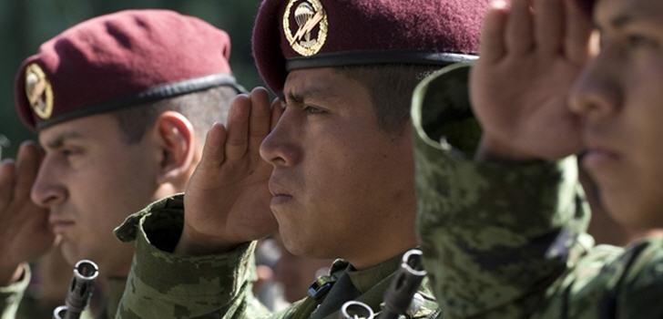 militar-mexiko