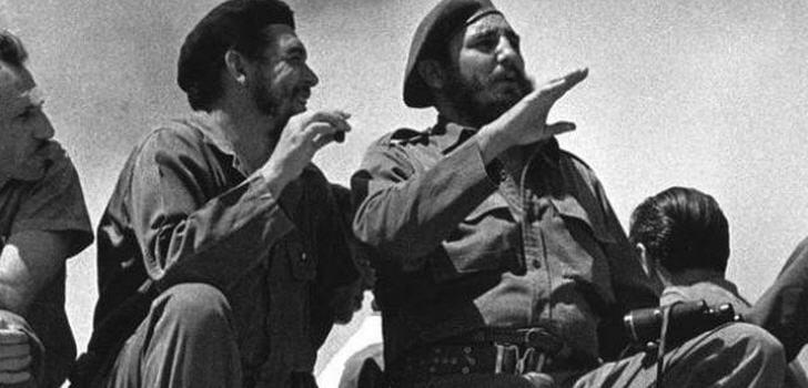 revolution-kuba