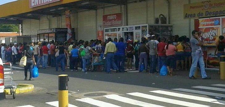 supermarkt-venezuela