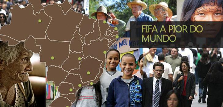 umsiedlung-brasilien