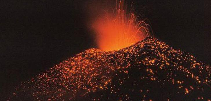 vulkan-pacaya