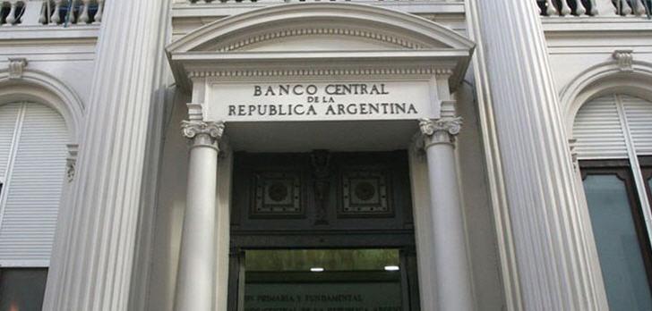 zentralbank-argentinien