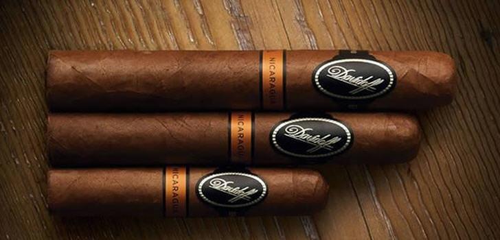 zigarren-domrep