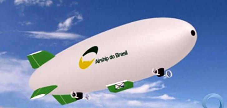 airship-brasil