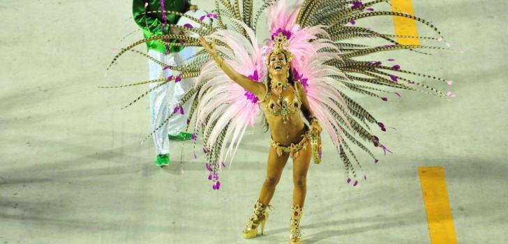 carnaval-venezuela