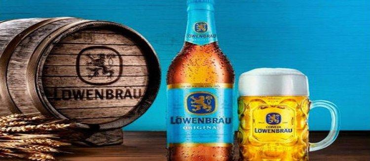 cerveza_alemana_1