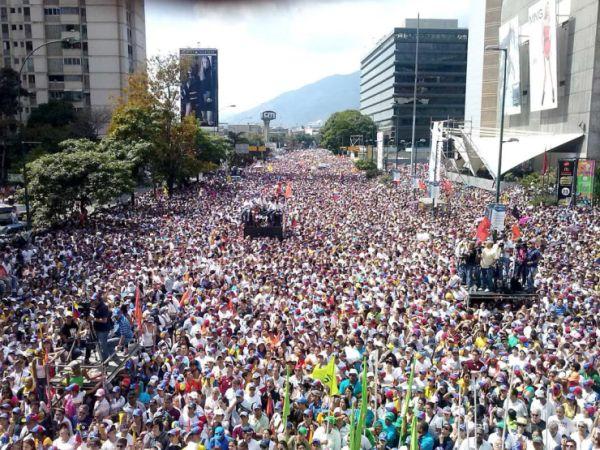 demo-capriles