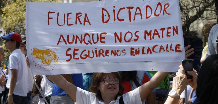 diktator-maduro-venezuela