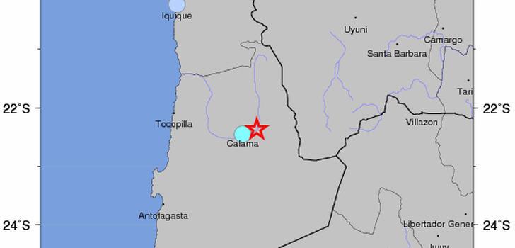 erdbeben-chile