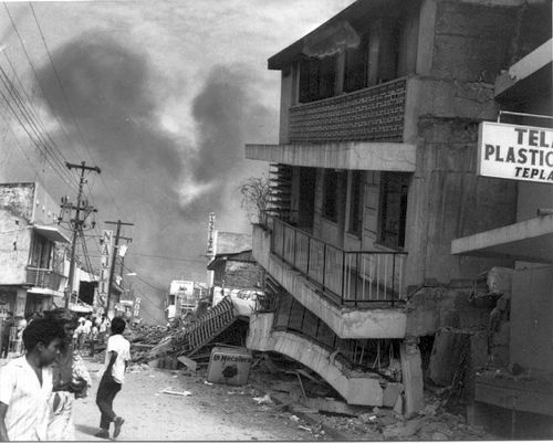 erdbeben-managua