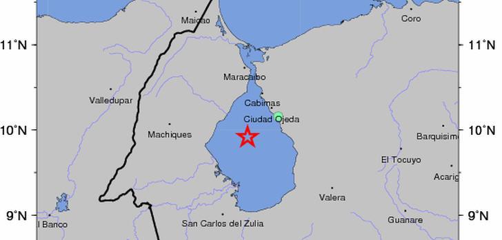 erdbeben-venezuela
