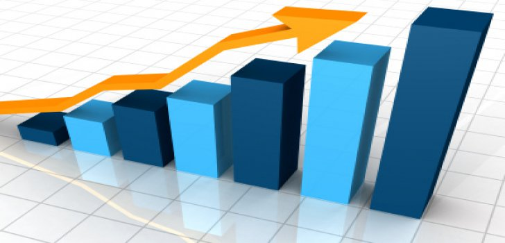 grafico_barras_informacoes_estatisticas_1307461137