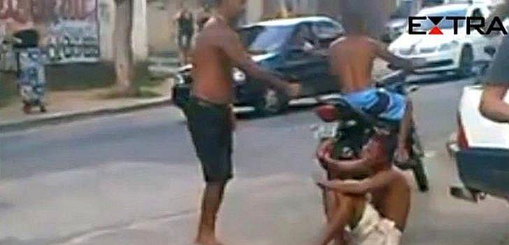 hinrichtung-brasilien