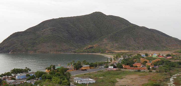 isla-de-magarita