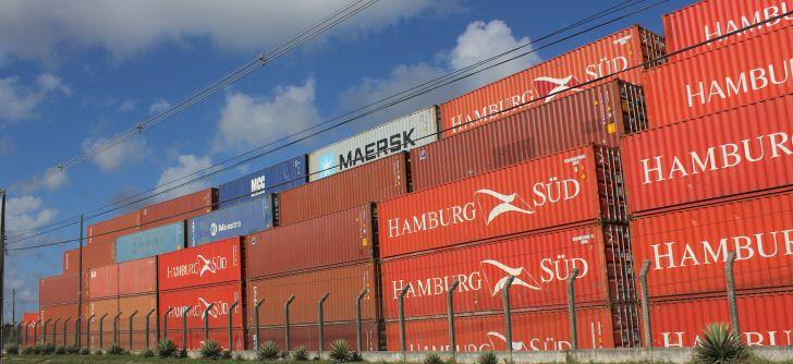 lateinamerika-exporte