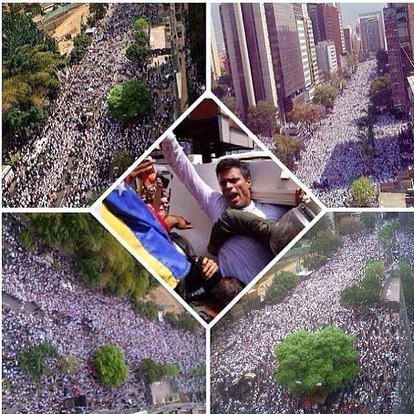 lopez-inhaftiert-proteste-venezuela