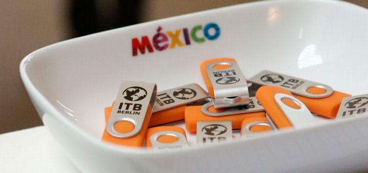 mexiko-itb2014