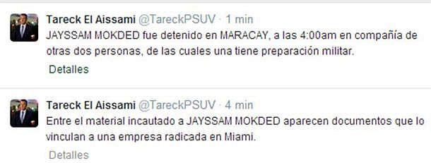 miami-venezuela-faschisten-putsch