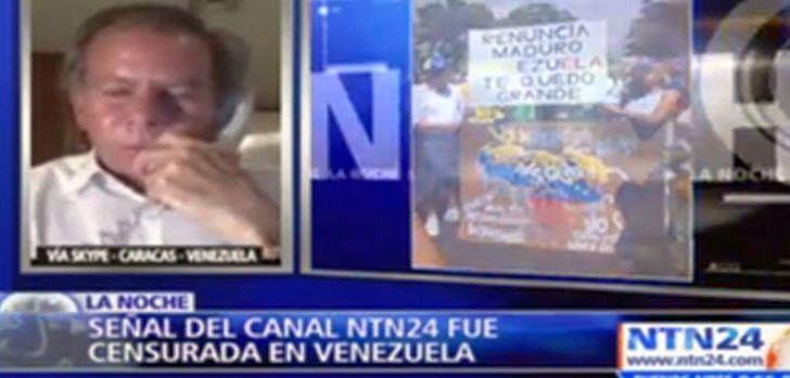nachrichtensender-venezuela-blockiert