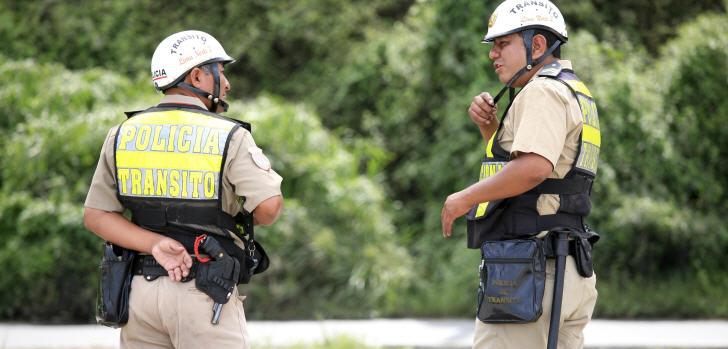 policia-transito-peru