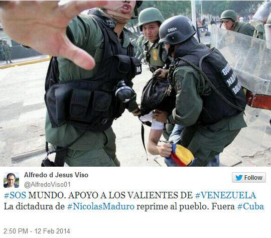 polizeimilitar