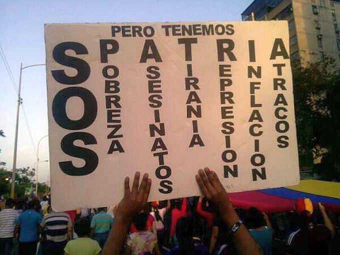 protest-gegen-maduro