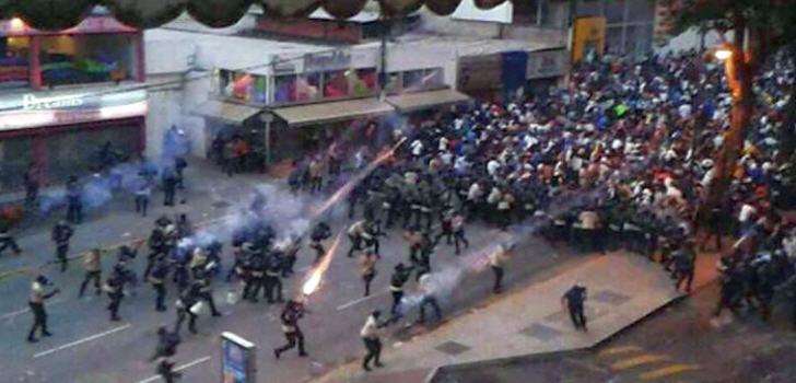 proteste-innenstadt-caracas