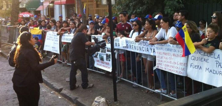 proteste-santiago