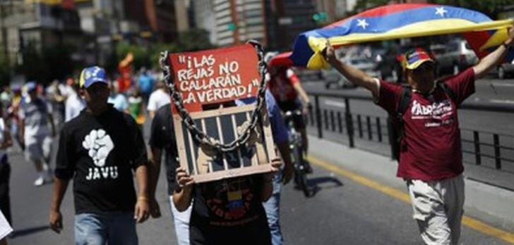 proteste-studenten-tachira