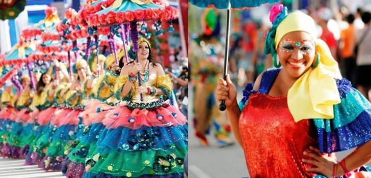 punta-cana-carnaval
