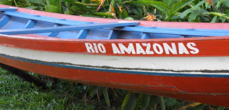 rio_amazonas