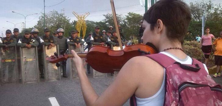 studentenproteste-venezuela