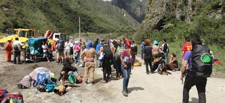 turistas-varados-en-cusco