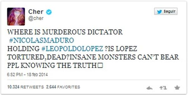 twitter-cher-venezuela