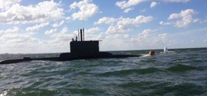 u-boot-regatta-argentinien